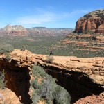 Sedona Vortex Yoga Retreat
