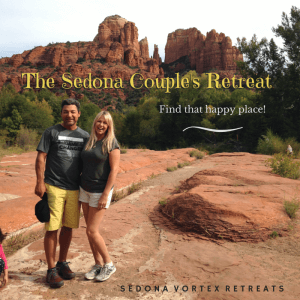 fbr-couples retreat