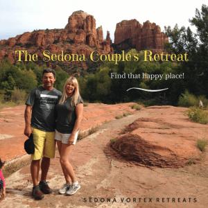 fbr-couples retreat