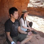 Sedona Couple's Retreat