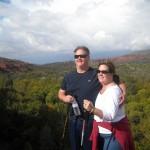 sedona couples retreat
