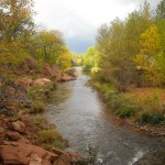 Sedona DeStress Retreat