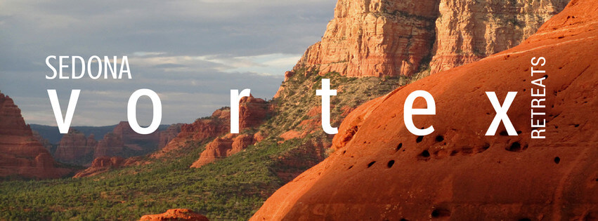 sedona retreats red rock tours