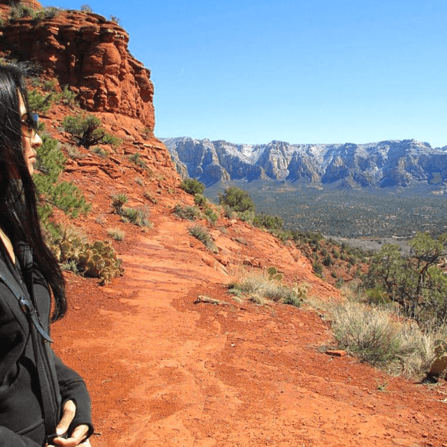 sedona-vortex-hiking