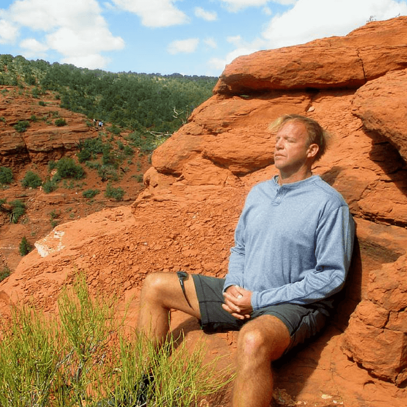 svr-meditate