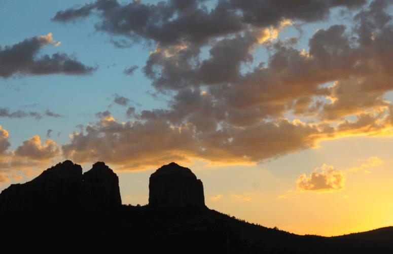 sedona-vortex-cathedral-rock