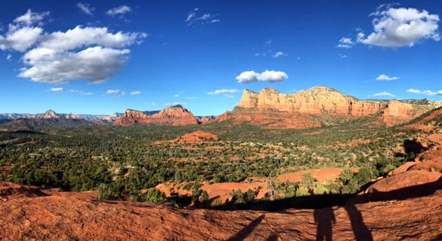 sedona-vortex-energy