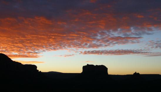 sedona-vortex-beauty-sunset